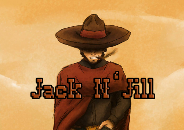Jack N Jill Demo #1