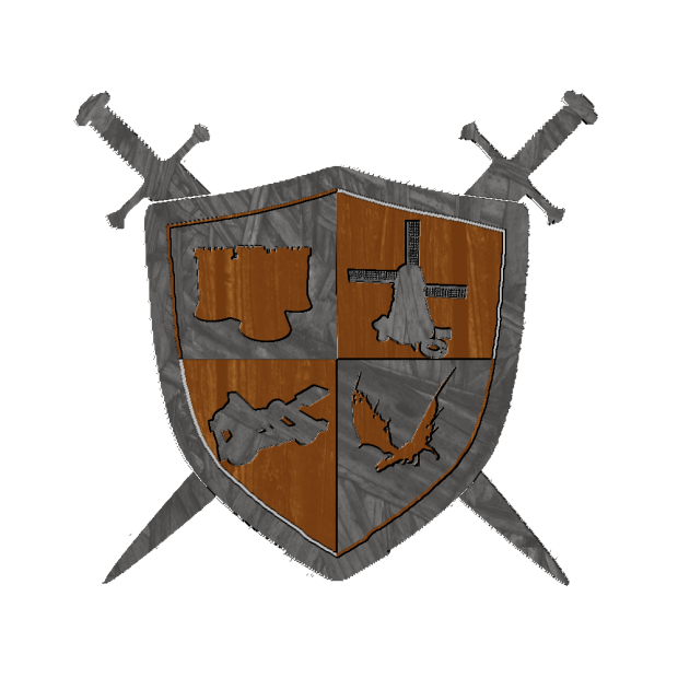 Medieval Warfare 17072901