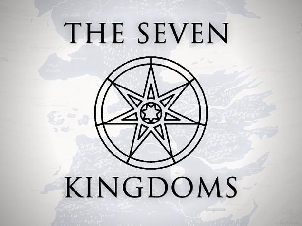 The Seven Kingdoms A8b [Latest]
