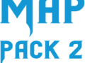 Map Pack 2 0 5 5A