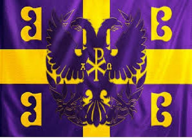 Purple Phoenix v.1.2 (obsolete)