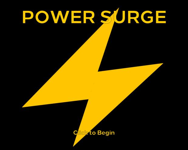 Power Surge - LD Compo Entry (Windows)