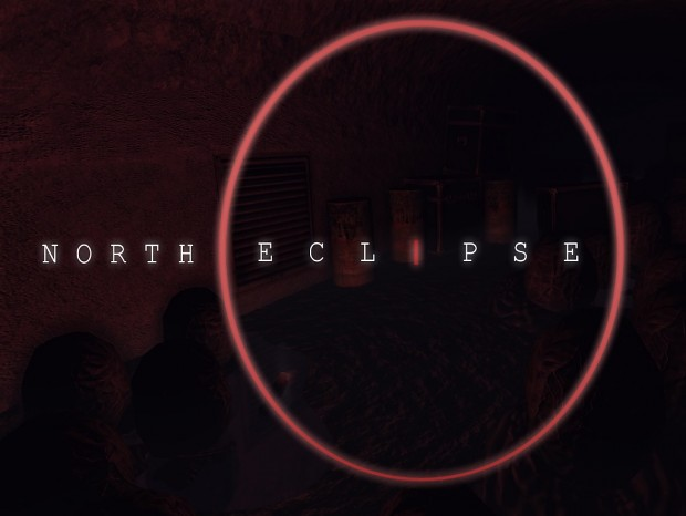 North Eclipse v0.2 (ENGLISH)