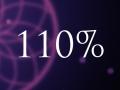 Hollow Knight 110 Percent Mod v1.1 [Steam 1.1.1.7]