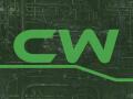 CatWarfare v0.7.1.2 [Windows]