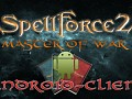 Spellforce 2 - Master of War(Android) 1.2000 Setup