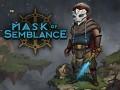 Mask of Semblance Demo v3.0 Mac