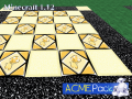 ACME Pack 256x for Minecraft 1.12.x