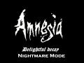 Delightful Decay - Nightmare Mode v1.1