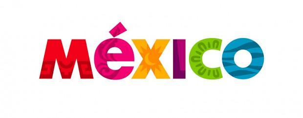 Viva México v1.4