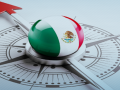 ¡Viva México! MD v1.4