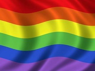 Mark of Gay Pride 1.1.1.8 V3