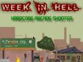 Week in Hell Full release 1