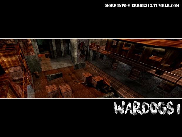 Ut4 Wardogs1 [Final]
