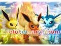 Pokemon MMO 3D -  Linux Client x32b - v2.102.0f