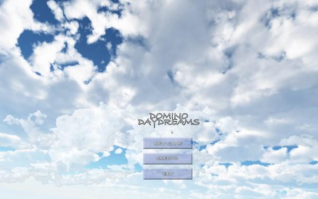 Domino Daydreams RC1 (Linux)