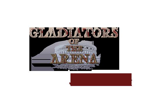 GOTA 1 Surviva demo pre alpha version 0.875