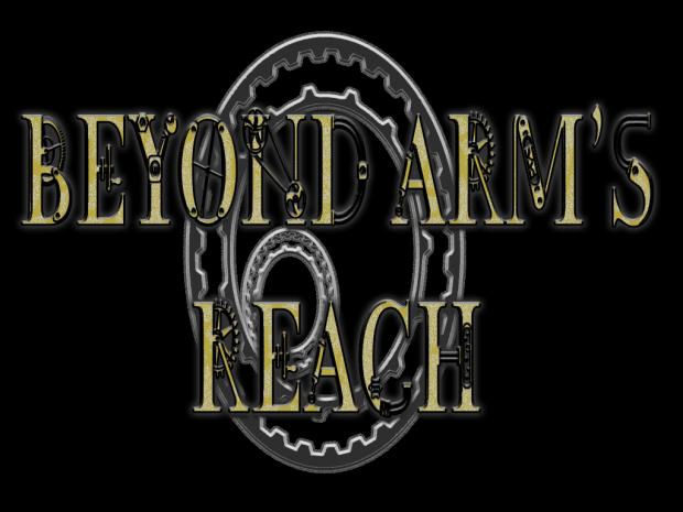 Beyond Arm's Reach