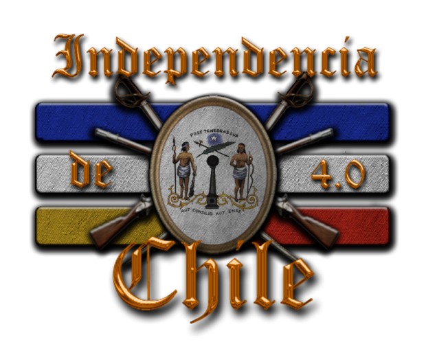 Mod Independence of Chile 4.0 (Full version)