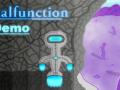 Malfunction DEMO (Updated 1.6.0)