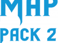 Map Pack 2 0 5 8a
