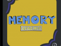 Memory Legends