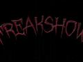 FreakShow Demo v1