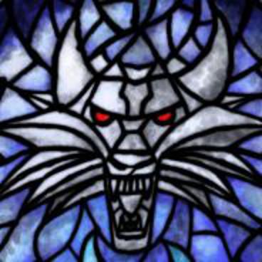Witcher Kings 0.8.1 - Windows Installer