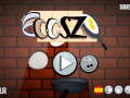 Eggszy PC Version