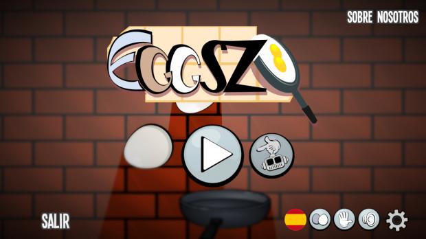 Eggszy PC Version