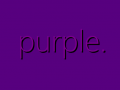 purple.exe