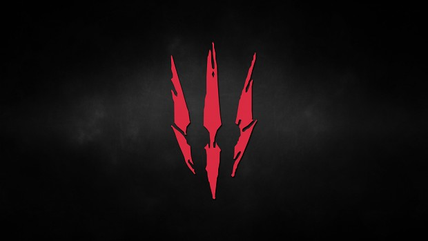 Witcher Potrait Pack v0.03