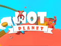 Hot Planet 0.2.0