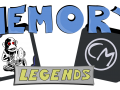 Memory Legends BETA