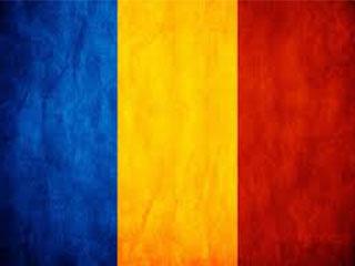 Millennium Dawn: Romania V0.5
