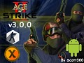 Age of Strike - v3 0 0 - Android Version