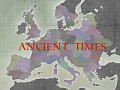 Ancient Times Open Beta 0.2