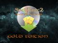Sf2-MoW Gold Edition Setup 2.0000