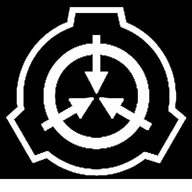 SCP Dank Breach V1.0.0