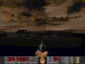 DoomBS 0.1.2 (map05 unbeatable)