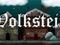 Volkstein Demo (64 bit version)