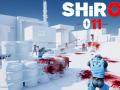 SHiRO - Global Testfire (- Free Download -)