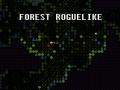 Forest Roguelike v1.0.2