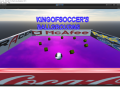 KINGOFSOCCER'S BALLGROUNDS