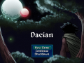 CoTD: Dacian Mechanics Demo