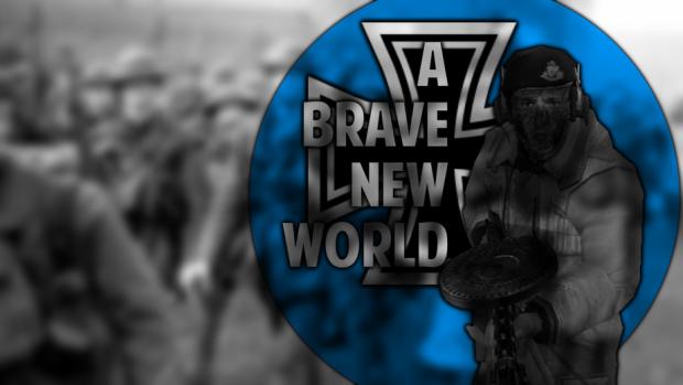 A Brave New World Alpha 0.7