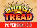 Better Off Tread Windows Client v1.3.0