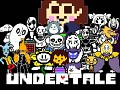 Undertale Kingdom V1.0.1