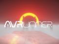 AV Runner Demo Alpha 3 (archived)