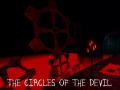 The circles of the devil 1.01